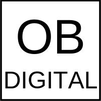 Oli Baise Digital